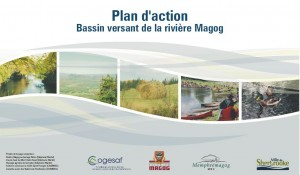 cover_plan daction