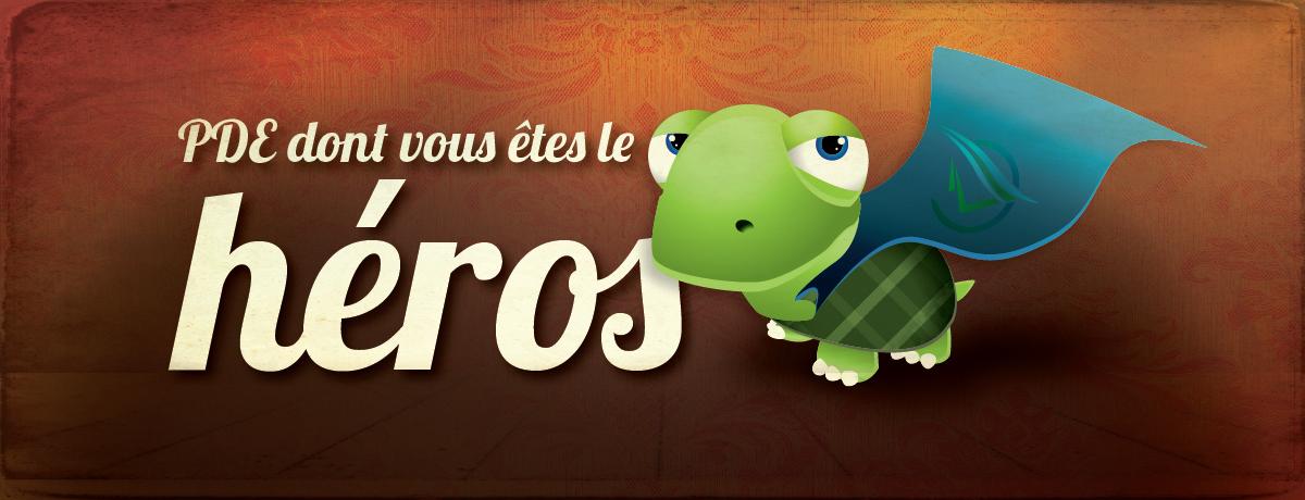 PDE_Heros