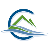 Projet d'intégration des savoirs locaux dans l'élaboration des plans directeurs de l'eau des OBV