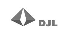 DJL_NB