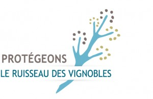 Logo_vignoble