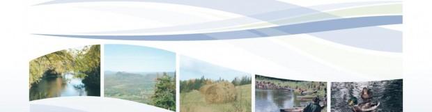 Le COGESAF dépose la version préliminaire du Plan directeur de l'eau