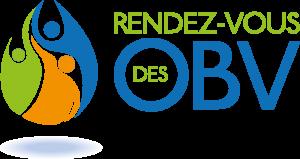 logo_rdv_des_obv