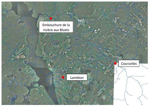 LocalisationBenthosGLSF