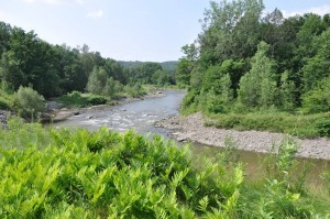 riviereCoaticook