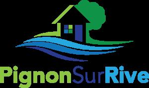 logo_Pignon_sur_Rive