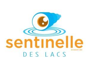 logoSentinelle - copyright