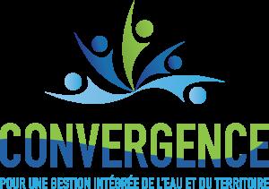 logo_convergence_et_slogan