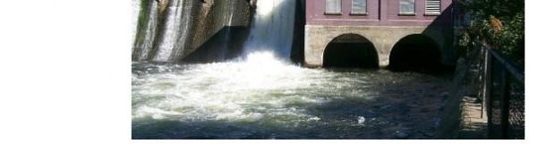 Gestion des barrages et changements climatiques, à quoi doit-on s'adapter?