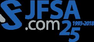 JFSA-25LogoRGB