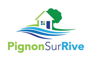 Pignon Sur Rive