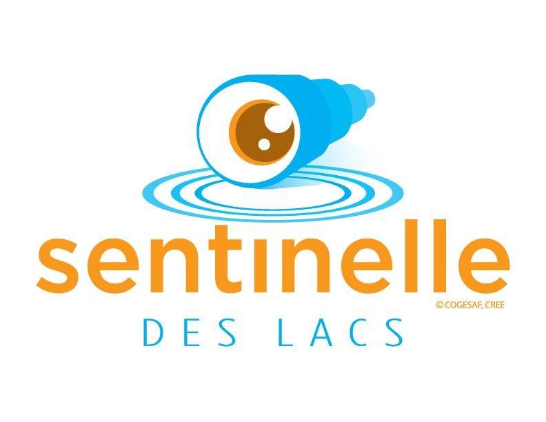 logo_sentinelle_web